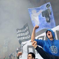 web football ukraine euro 2012 2045a HBR